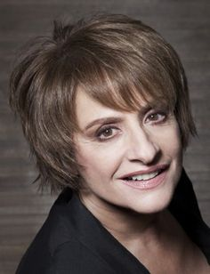 Patti LuPone 63