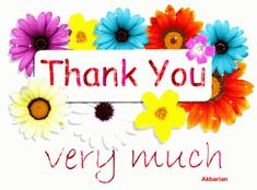 Thank You Greetings, Animated Gif, Gifs, Greeting Cards, Animation, Animation Movies, Presents, Motion Design
