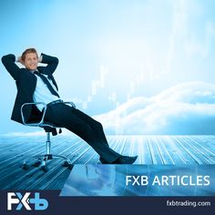 The key to success is confidence.  The Foreign Exchange Market is a decentralized market that is meant for trading currencies. It is the Forex that determines the value of currencies. The magnetic power of money has motivated the investors to invest in stock markets... #education #articles #CFD #Gold #Oil #FXB #FXBTrading #bonus #trading #forex #mt4 #mt5 #demo
