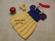 Newest Design for Baby Photography Props Costume set ,. Very cute and one of a kind crochet creation , make your Babys 1st photo shoot memorable