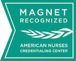 Sarasota Memorial Nurses are Magnet Nurses, the highest honor given by the American Nurses Credentialing Center. Better yet, our nurses have now achieved this credentialing 3 times in a row, which is so rare, only 1% of all hospitals in the US are 3x Magnet designated.
