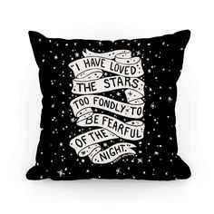 If you love astronomy astrophysics or even just science and space in general chances are you've heard this quote before! It's a fitting motto for places and people dedicated to discovery and exploration through the stars and the universe. Bedroom With Bath, Master Bedroom Design, Master Bedrooms, Black Bedrooms, Emo Room, Goth Bedroom, Gothic Bedroom Decor, Teen Bedroom, Fashion Art