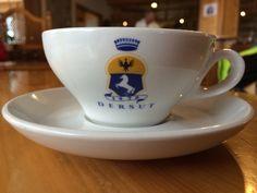#Dersut cup