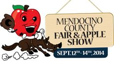 Mendocino County Fairgrounds