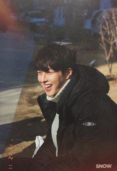 Asian Actors, Korean Actors, Kim Young, Imaginary Boyfriend, Aesthetic Boy, Korean Men, Actor Model, Yg Entertainment, Handsome Boys