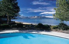 Interval International | Resort Directory Aston Lakeland Village