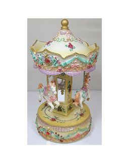 Carousel Music Box Company | music-box-carousel-14039-42-p.jpg