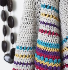 Modern Crochet Patterns : crochet shawls crochet baby crochet knit create crochet modern crochet ...