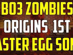 Zombies Chronicles DLC 5 Kino Der Toten Easter Egg Song Guide today i have a simple guide for the new dlc 5 for black ops 3 zombies on how to activate the 115 song in kino der toten its the same a Battlefield Hardline, Battlefield 4, Bo3 Zombies, Dead Rising 3, Black Ops 3 Zombies, Cod Ww2, Lego Jurassic World, Advanced Warfare, Halo 5