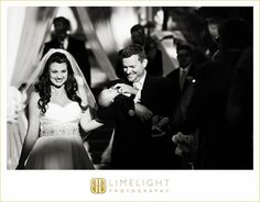 DON CESAR, Limelight Photography, www.stepintothelimelight.com, wedding, wedding photography, champagne, bride and groom, portraits, ceremony