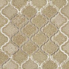 Sonoma Tilemakers 1 X 2 Brick In Tweed Herringbone