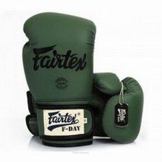 Fairtex Fancy Boxing Gloves Bgv1 Dark Cloud