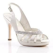 zapatos pura lopez novia - Buscar con Google
