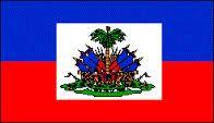 Hot News Naija: CARIBBEAN HAITI BECOMES PART OF THE AFRICAN UNION