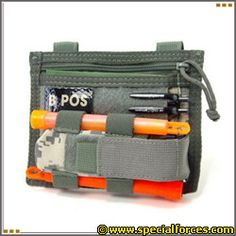 Survival Weapons, Tactical Survival, Survival Mode, Zombie Apocalypse Gear, Molle Gear, Everyday Carry Items, Get Home Bag, Molle System, Molle Pouches