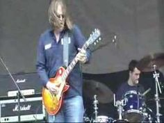 Walk in My Shadow - Joe Bonamassa - YouTube