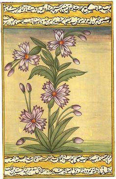 Pin on Mughal