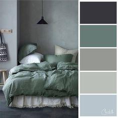 design home interior Small Room Bedroom, Room Decor Bedroom, Small Rooms, Bedroom Ideas, Men Bedroom, Bedroom Color Schemes, Bedroom Colors, My New Room, Room Inspiration