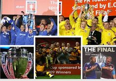 FA Youth Cup (Under-18) Finals 1952-53 to 2020-21 | My Football Facts Fleetwood Town Fc, Carlisle United Fc, Exeter City Fc, Lincoln City Fc, Swindon Town Fc, Huddersfield Town Fc, Luton Town Fc, Barnsley Fc, Bristol City Fc