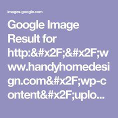 Google Image Result for http://www.handyhomedesign.com/wp-content/uploads/2013/06/Kitchen-Island-with-Sink-Dishwasher.jpg
