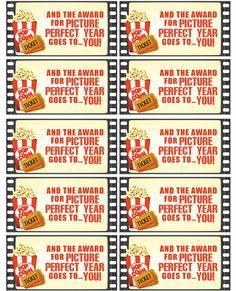 teacher appreciation themes, movie teacher gifts, movi theme, teacher gift tags, teacher gift movie, teacher gifts movie, teacher appreciation gifts, movie themes, theme teacher