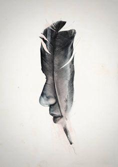"Saatchi Art Artist Chris Slabber; Photography, ""Geskenk"" #art"