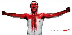 Wayne Rooney - Just do it England