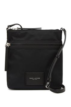 dailymall DIY Bag Strap Leather Shoulder Bag Handbag Handle Accessories 60cm 60cm Beige