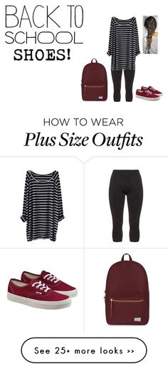 """""""Untitled #885"""" by padme28751b on Polyvore"""