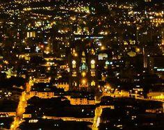 #Quito #Ecuador #viaje #vivir #recuerdos