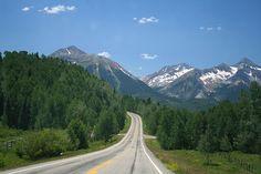 Boulder Colorado | Boulder, Colorado Vacations, Tourism, Guides, Hotels, Things to Do ...