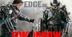 GAME EDGE OF TOMORROW DOWNLOAD