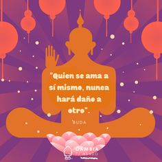 Quien se ama a sí mismo... Ego Quotes, People Quotes, Words Quotes, Life Quotes, Work Life Balance, Buddha Thoughts, Yoga Mantras, Mindfulness Quotes, Religious Quotes