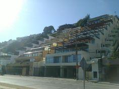 Terrazas de  Playa Reñaca