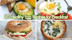 Wow! What a great list! delicious egg recipes for breakfast..yum!