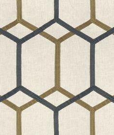 Kravet 33446.511 Fabric