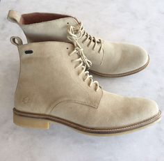 Full Suede Combat Boots by Sergeant Pepper arriving next week 🔜🔜🔜 Winter Style, Autumn Winter Fashion, Fall Winter, Love Warriors, Sgt Pepper, Mens Outfitters, Combat Boots, Shoes, Flats