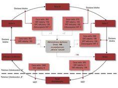 Podjęcie tematyki dotyczącej zorganizowanej działalności przestępczej wykorzystującej zasady konstrukcyjne podatku od wartości dodanej w czasopiśmie adresowanym do osób profesjonalnie zajmujących się podatkami jest zabiegiem świadomym.