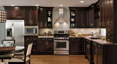 kitchen design - Buscar con Google
