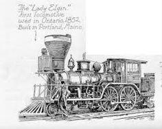 Dominion Atlantic Railway