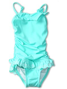 2d5b63e1c4 10 Best Cute togs for Miss Kitten images | Baby girl swimsuit, Baby ...