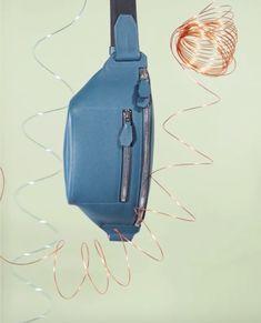c98ed1a67e1 Belt Bags are in  Hermes Hip Bag is in  More info here.