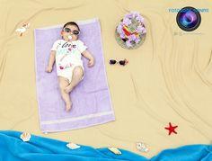 Konsept bebek fotoğrafı çekimleri Fotoğrafçı ve Styling : Erhan Düvencioğlu
