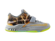 sports shoes bbd98 b4757 23 Best Nike KD 7 Pas Cher - NewNikeChaussure.com images | Kd 7, Mon ...