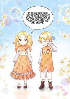 Siblings, Twins, Anime Recommendations, Anime Child, Twin Brothers, Next Chapter, Anime Shows, Manga To Read, New Life