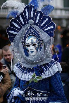 Venice Carnival(祥)213.JPG | by activeashley