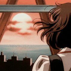 463 Best Vintage Anime Images Anime 90s Anime Aesthetic Anime