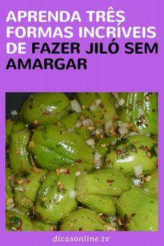 Food Discover Brazilian Dishes Chefs Vegan Keto Home Food I Love Food Low Carb Recipes Yummy Food Lunch Food And Drink Lunch Recipes, Low Carb Recipes, Brazilian Dishes, Vegan Keto, Home Food, I Love Food, Food And Drink, Yummy Food, Cooking