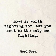 10 Impressive Quotes About Love And Life   Fairy, Inspirational ...