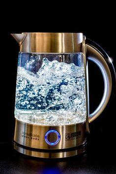 Die besten 25 wasserkocher entkalken ideen auf pinterest - Wasserkocher entkalken essigessenz verhaltnis ...